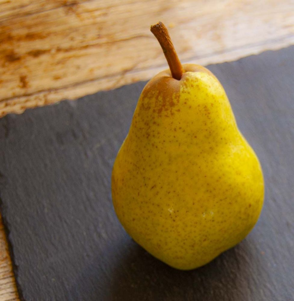 Pears - Local (Kg)